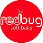 Redbug аватар